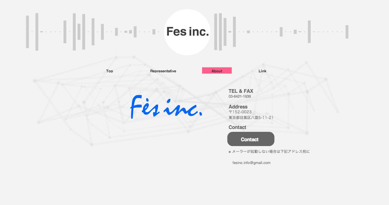 Fes.inc