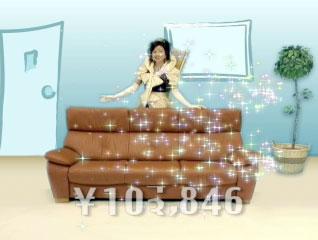 アウトレット家具クイーン<br/>「ぴったりの家具をチョイス!」